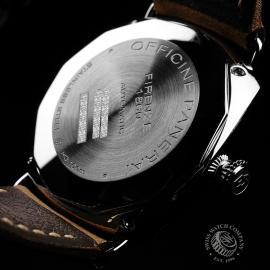 PA1932P Panerai Radiomir Black Seal Close9