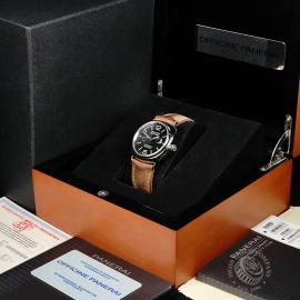 PA1932P Panerai Radiomir Black Seal Box