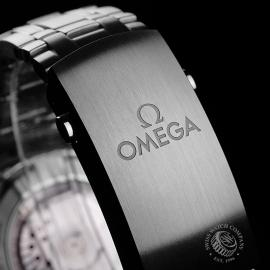 OM22106S Omega Seamaster Professional 300M Unworn Close8 1