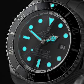 RO1924P Rolex DeepSea Close 1