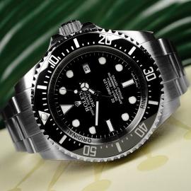 RO1924P Rolex DeepSea Close 8