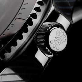 RO1924P Rolex DeepSea Close 9