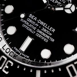 RO1924P Rolex DeepSea Close 4
