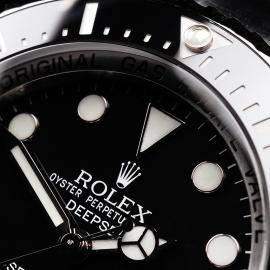 RO1924P Rolex DeepSea Close 3