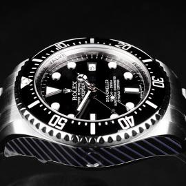 RO1924P Rolex DeepSea Close 6
