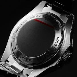 RO1924P Rolex DeepSea Close 7