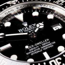RO1924P Rolex DeepSea Close 5