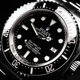RO1924P Rolex DeepSea Close 2