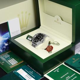 RO1924P Rolex DeepSea Box