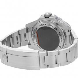 RO1924P Rolex DeepSea Back