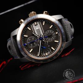 CH22048S Chopard Grand Prix de Monaco Historique Close10
