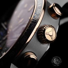 CH22048S Chopard Grand Prix de Monaco Historique Close6