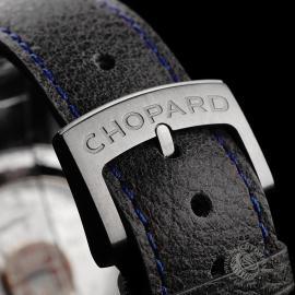 CH22048S Chopard Grand Prix de Monaco Historique Close7 1