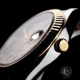 RO1933P Rolex Datejust II Close7