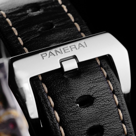 PA22112S Panerai Luminor Base 8 Days Close8