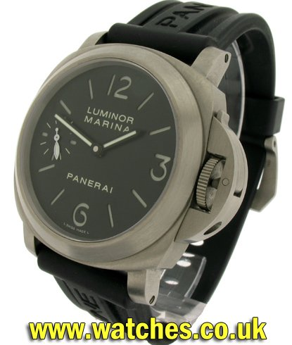 bangladesh panerai luminor watches original clickbd