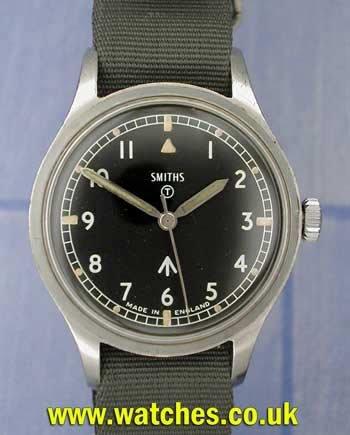 1904 English Smith & Son Tourbillon Pocket Watch | New ...