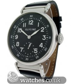 Glycine F 104 Manual Wind