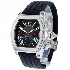 Cartier Roadster Chronograph Limited Edition