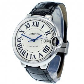 Cartier Ballon Bleu Large Size