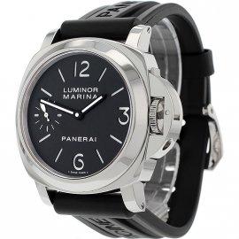 panerai watches buy panerai watches sell panerai watches panerai luminor marina