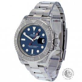 rolex watches buy rolex watches sell rolex watches luxury rolex yachtmaster large size