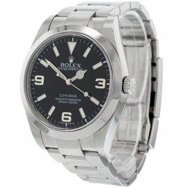 rolex watches buy rolex watches sell rolex watches luxury rolex explorer