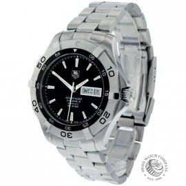 tag heuer watches buy tag heuer watches sell tag heuer watches tag heuer aquaracer calibre 5