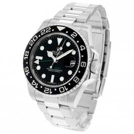 RO20713S Rolex GMT Master II Back