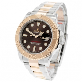 RO20890S_Rolex_Yachtmaster_Back.jpg