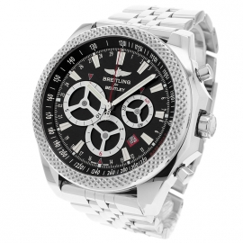 Bentley Barnato Racing Chronograph
