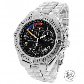 Breitling Colt TransOcean Chronograph