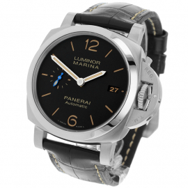 Panerai 1950 Luminor Marina 3 Days