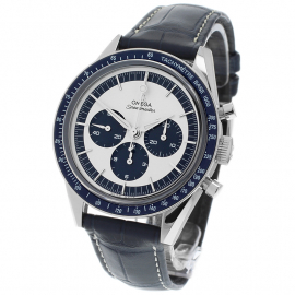 Omega Speedmaster 'CK2998' Limited Edition