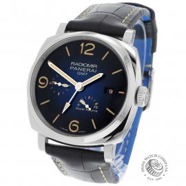 Panerai Radiomir 1940 GMT Power Reserve