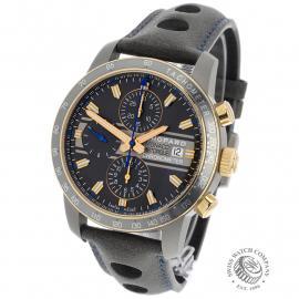 CH22048S Chopard Grand Prix de Monaco Historique Back