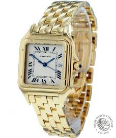 cartier watches buy cartier watches sell cartier watches cartier ladies tank francaise small model