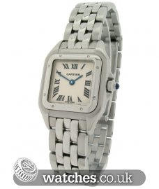 cartier watches buy cartier watches sell cartier watches cartier ladies panthere