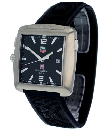 Tag heuer professional golf watch all prices for tag heuer.