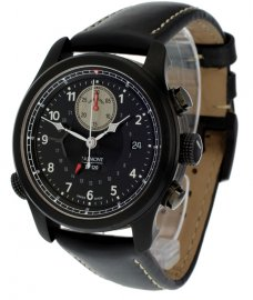 Bremont EP120 Limited Edition