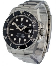 ro17848-submariner-back
