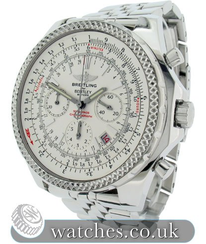 for watches united motors in on sale breitling jamesedition watch kingdom bentley