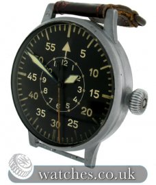 LACO German Air Force Watch