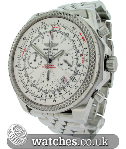 soul breitling one bentley price watchsale more