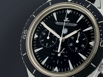 The Best Watches To Invest In