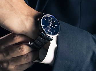 Mens Watch Style Guide Part 2