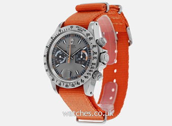 Mens Watches Style Guide - Part 1