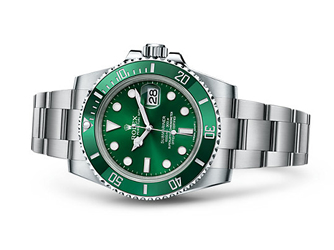 The Ultimate Watch Collection - Which Watches Do You Need?