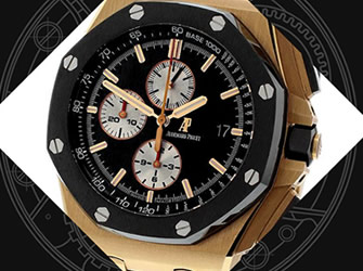 Which Luxury Watches Have The Best Resale Value?