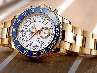 Top Tips For Caring For Your Luxury Swiss Watch